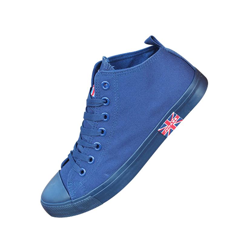 Zapatos 38 Mejores Al Compre Hombres Los Por Mayor Venta Online Rqz1PXtqc