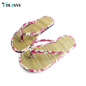 29c151c56 Women Cheap Colorful  1 Dollar Flip Flops - Buy  1 Dollar Flip Flops ...