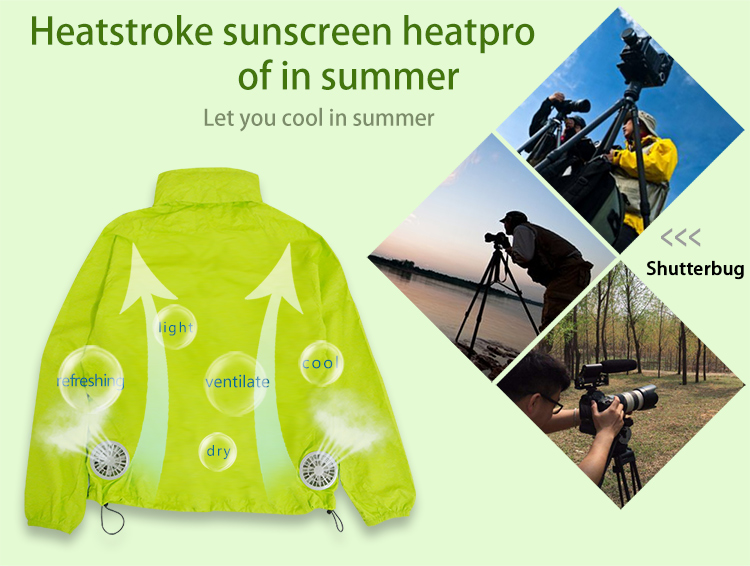 Heat proof clothing Hot Sale Factory Price
