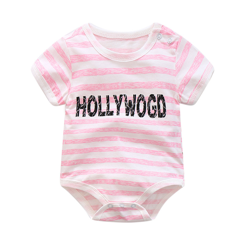 Wholesale Carters Baby Clothes Wholesale Carters Baby Clothes