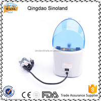 Dental Amalgamator, Dental Amalgamator Suppliers,Dental Amalgamator price