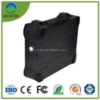 Durable design portable solar panel system 30kw