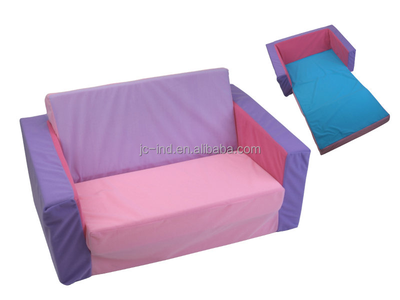 Foam Folding Baby Sofa - Buy Baby Sofa,Baby Sofa Bed,Folding Baby Sofa  Product On Alibaba