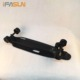 30mph Dual Motor 9 Ply Fastest Maple Wood Electric Skateboard