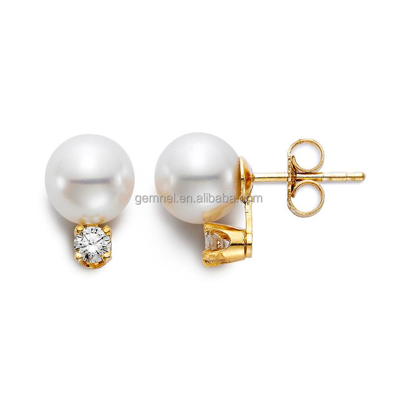 Gold Earring Designs Pakistani, Gold Earring Designs Pakistani ...