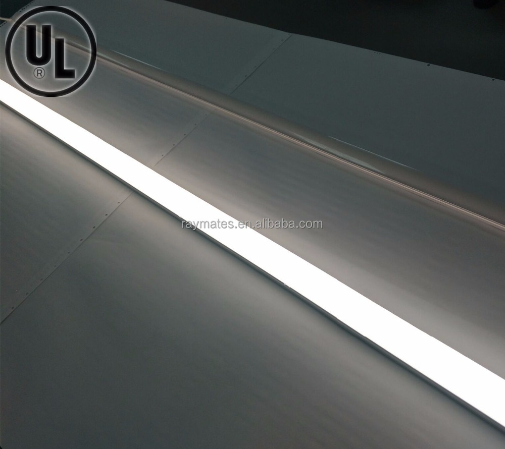 LED Linear Strip, SMD3528 IP20 DC24V 210leds Flexible/Rigid White Linear for Homelighting& Architectural Decoration Lighting