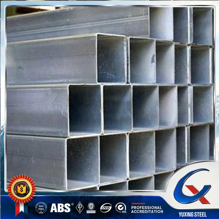 4x4 Galvanized Square Metal Fence Posts Galvanized Square Steel Tube - Buy  4x4 Galvanized Square Metal Fence Posts,Galvanized Square Steel Tube,Square