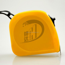 exellent ABS material steel measure tape,tape measure,steel measure tape tool