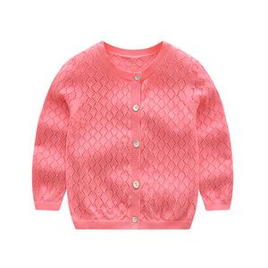 1fe4f63f538e63 Peruvian Children Knitted Cardigan
