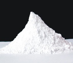 Hydrated Lime/Ca(OH)2 Calcium Hydroxide/Slaked Lime For Water Treatment