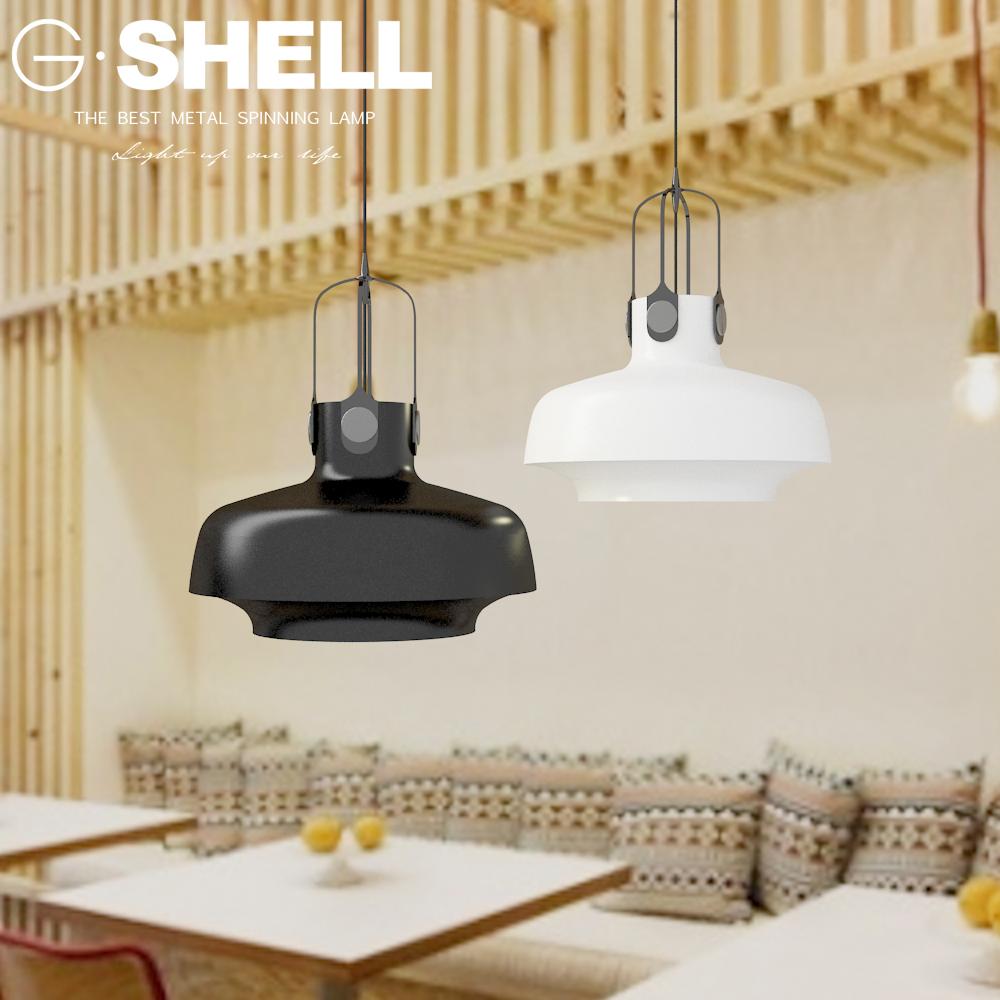 Industriel loft pendentif lumi re industrielle restaurant clairage pendentif - Eclairage loft industriel ...
