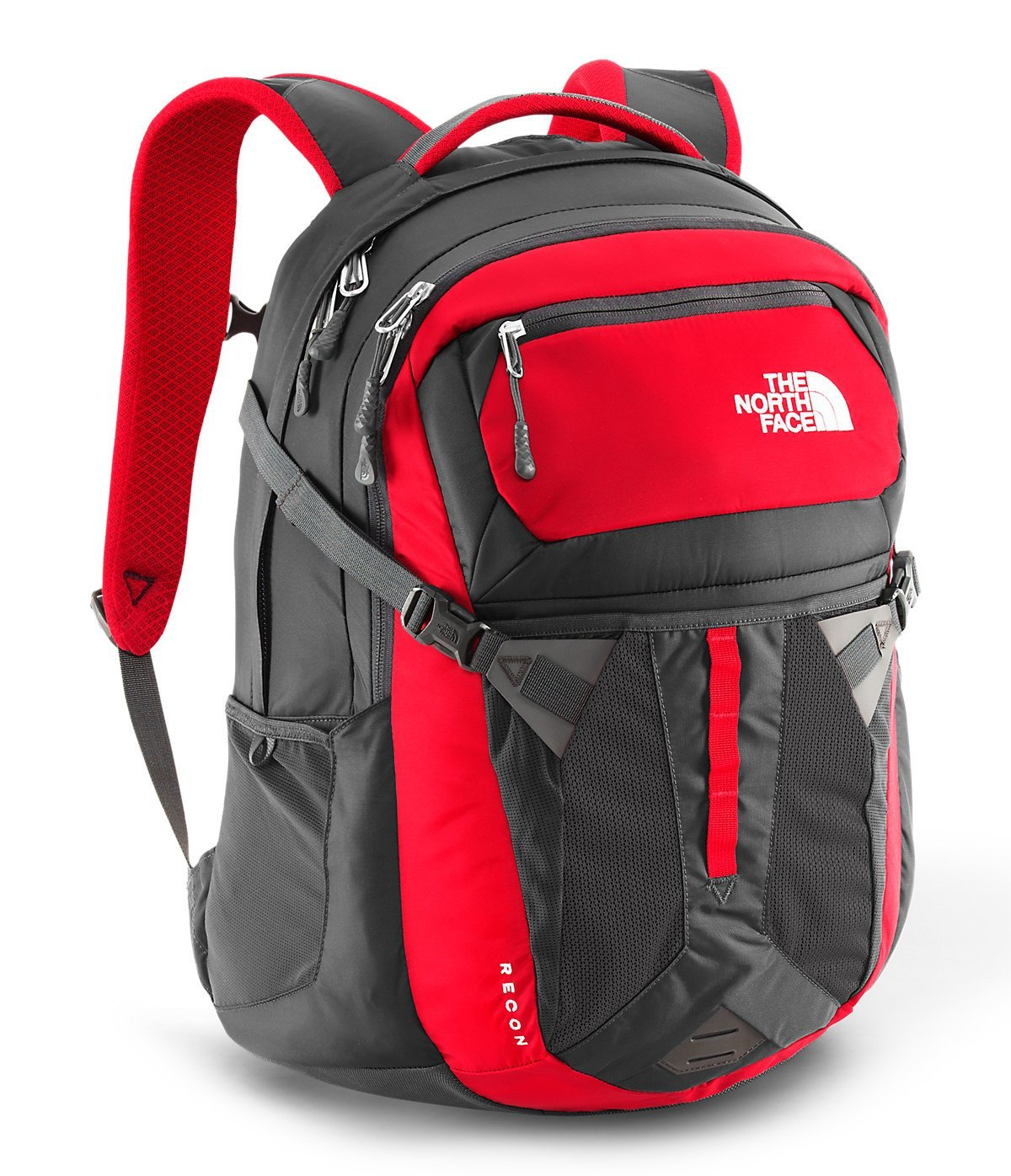 e960ccdf4 The North Face Recon Womens Backpack 2014- Fenix Toulouse Handball