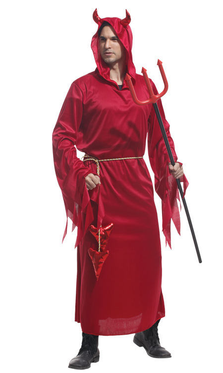 Get Quotations · Halloween Costumes Adult Mens Evil Red Devil Costume Uniform Fancy Dress Cosplay Costume for Men  sc 1 st  Alibaba & Cheap Good Mens Costumes find Good Mens Costumes deals on line at ...