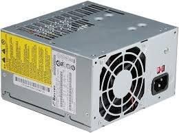 Cheap Atx Case Desktop, find Atx Case Desktop deals on line at ...