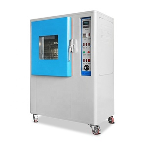New Model Anti-Yellowing Aging Test Laboratory Equipment