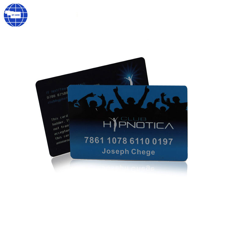 Printing glossy effect pvc card printing glossy effect pvc card printing glossy effect pvc card printing glossy effect pvc card suppliers and manufacturers at alibaba reheart