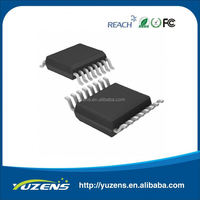 IC Hot offer IC TXRX RS232 1MBPS LP 16SSOP MAX3232ECAE