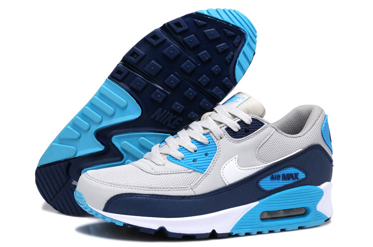 zapatillas nike air max 2015 hombre a75aca0220c