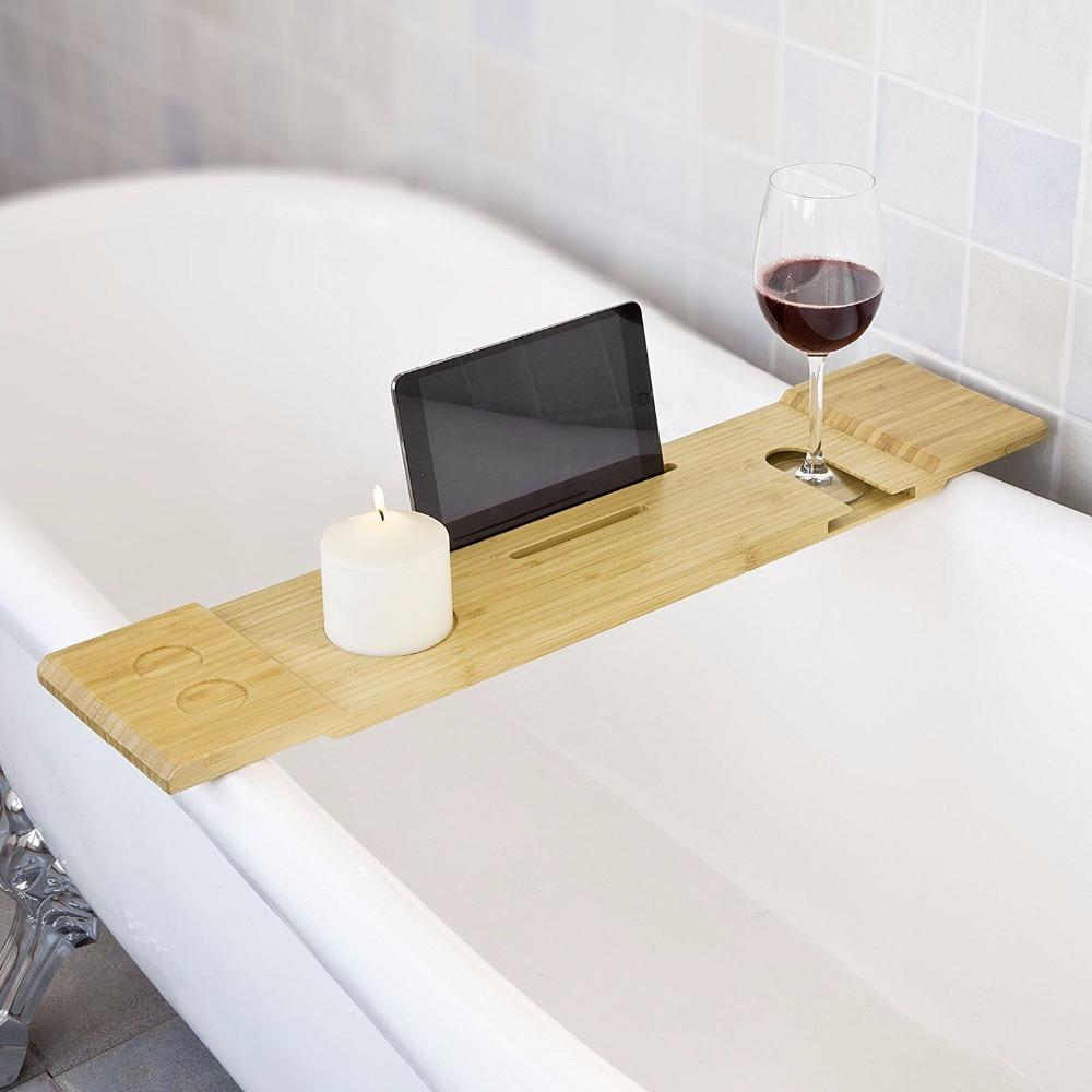 Vind de beste ipad houder bad fabricaten en ipad houder bad voor de ...