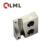 OEM ODM High Quality Cheap Various Materials CNC Lazer Parts Manufacturer From China