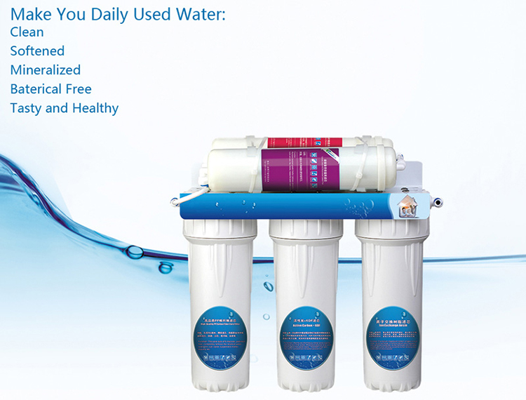 HOT SELL water filter housing/best home water filters/drinking water filter water purifier