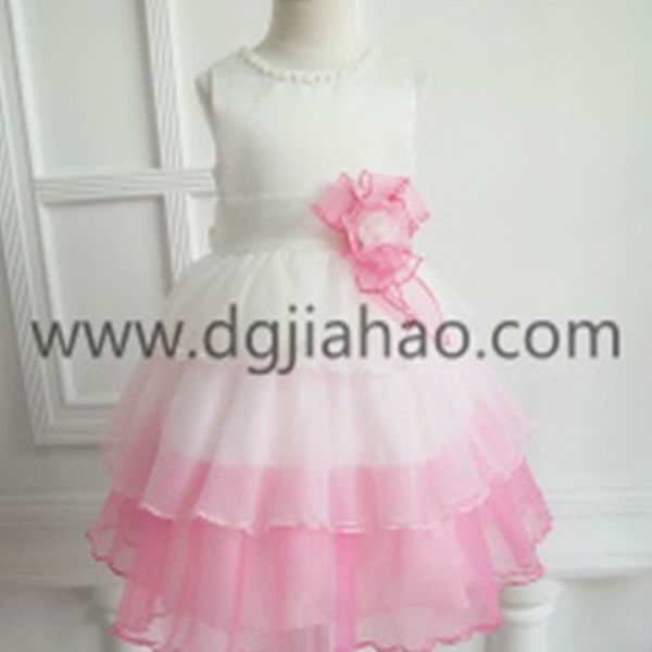 86959f96de80 Dresses For Girls Of 7 Years Old Color Combination Dress Design ...