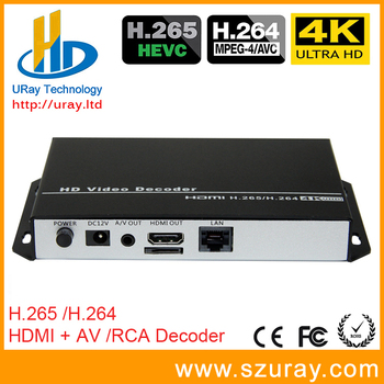 magnavox dvd vcr wiring diagram with Tv 4k Sdi Wiring Diagram on Samsung Smart Tv Hook Up Diagram also Magnavox Lcd Tv Wiring Diagram likewise How To Connect Dvd Player Cable Box besides 26838401 in addition Samsung Crt Tv Schematic.
