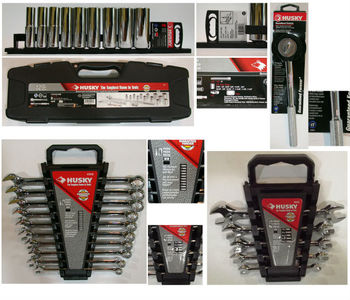 Husky Tools Stock - Buy Husky Tools Product on Alibaba.com