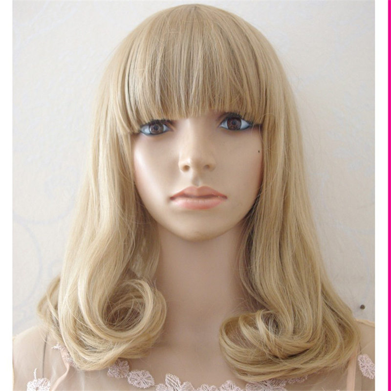 Awesome Bob Hairstyle Wigs Promotion Shop For Promotional Bob Hairstyle Short Hairstyles Gunalazisus