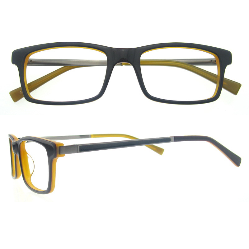 Durable Service Fancy Italian Eyeglass Designers - Buy Eye Glasses ...