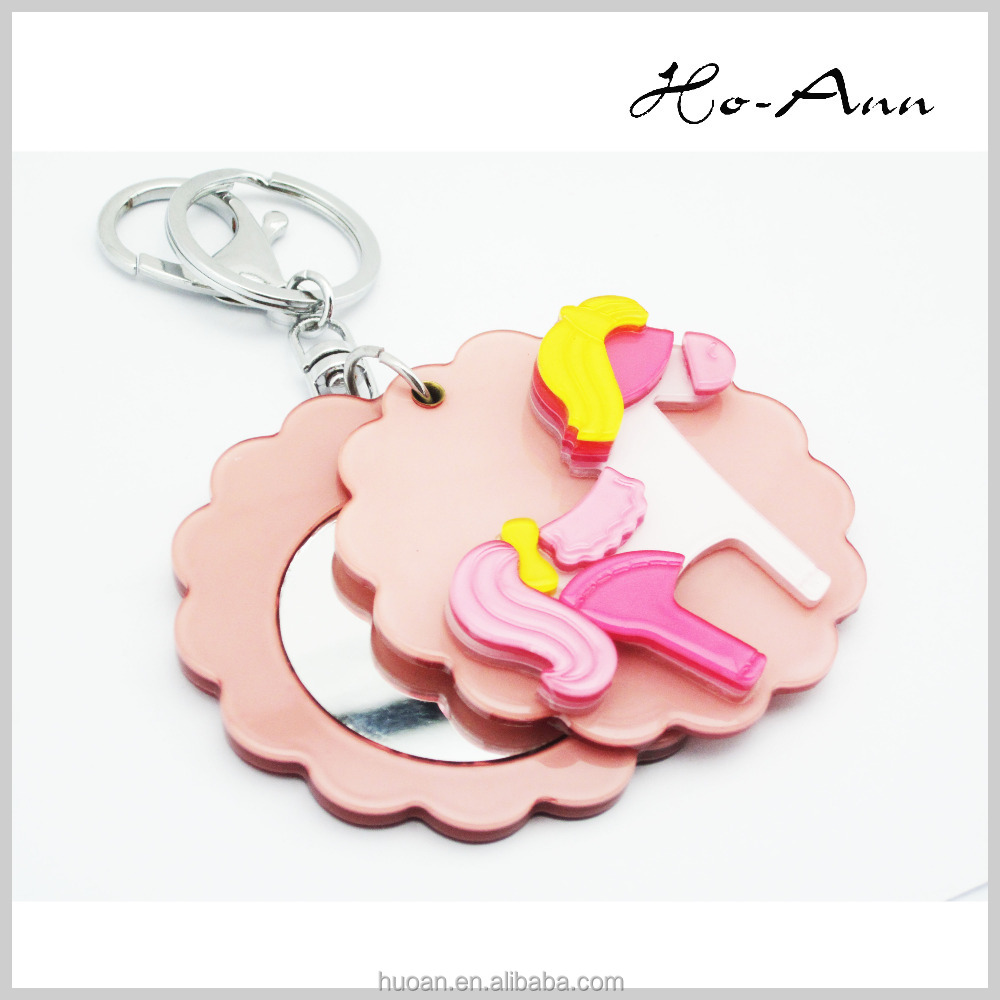 Key Ring Favors, Key Ring Favors Suppliers and Manufacturers at ...