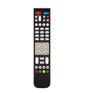 big universal remote control for home smart set top box