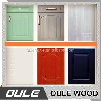 Maple Raised Panel Kitchen Cabinet Door For Sale Buy Maple Raised