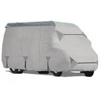 Tailored class B Caravan Cover/RV Cover/Motorhome Cover
