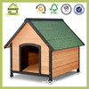 SDD04XL nature painting best dog kennel