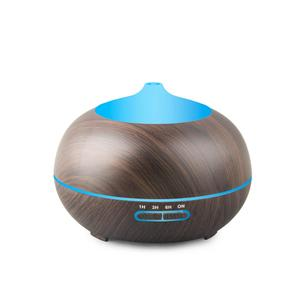where to buy a humidifier aromatherapy diffuser air humidifier with 7 led lamp