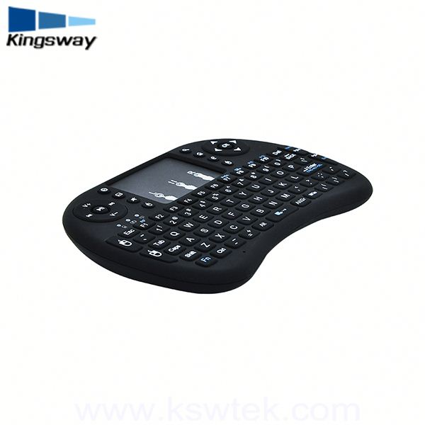 ccdd25f3f07 Most popular Mini Keyboard i8 Remote Support Win-dox+ Linux+android Tv Box,Best  Air Mouse i8
