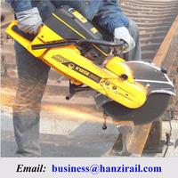 Railroad Hand Tools and Supplies
