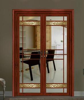 Alibaba Com Kerala House Front Main Door Designs Casement Door Buy