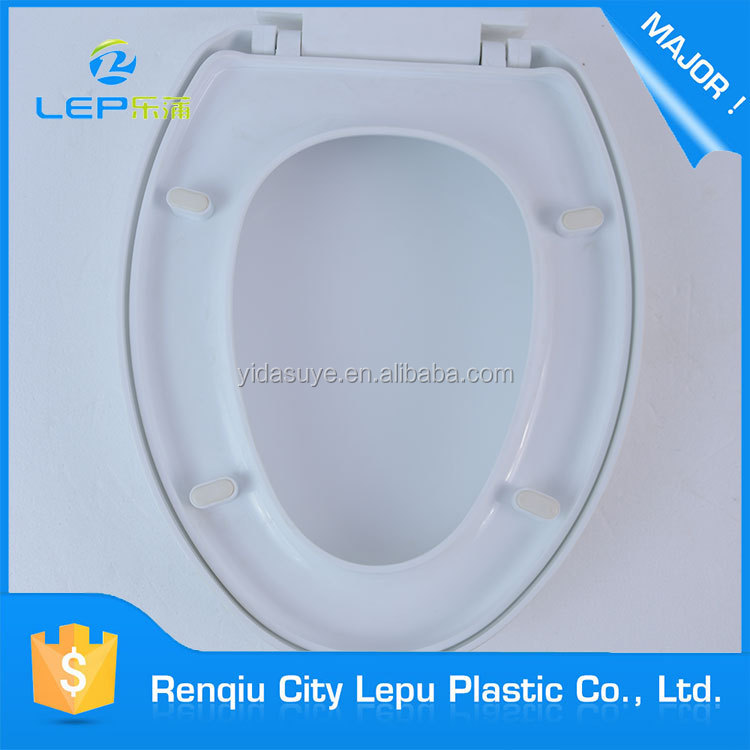 most comfortable toilet seat. Most Comfortable Toilet Seat  Suppliers and Manufacturers at Alibaba com