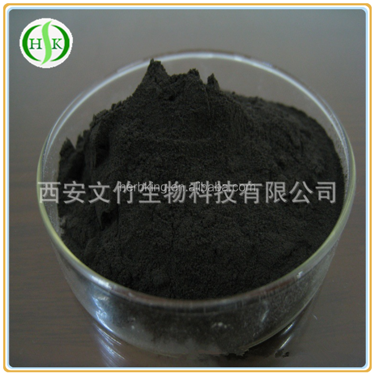Free sample organic fruit extract mulberry powder