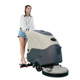Factory price carpet floor cleaning and drying scrubber machine