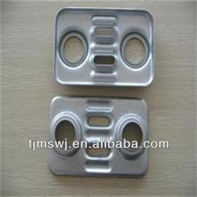 OEM Automotive or Motorcycle stamping part