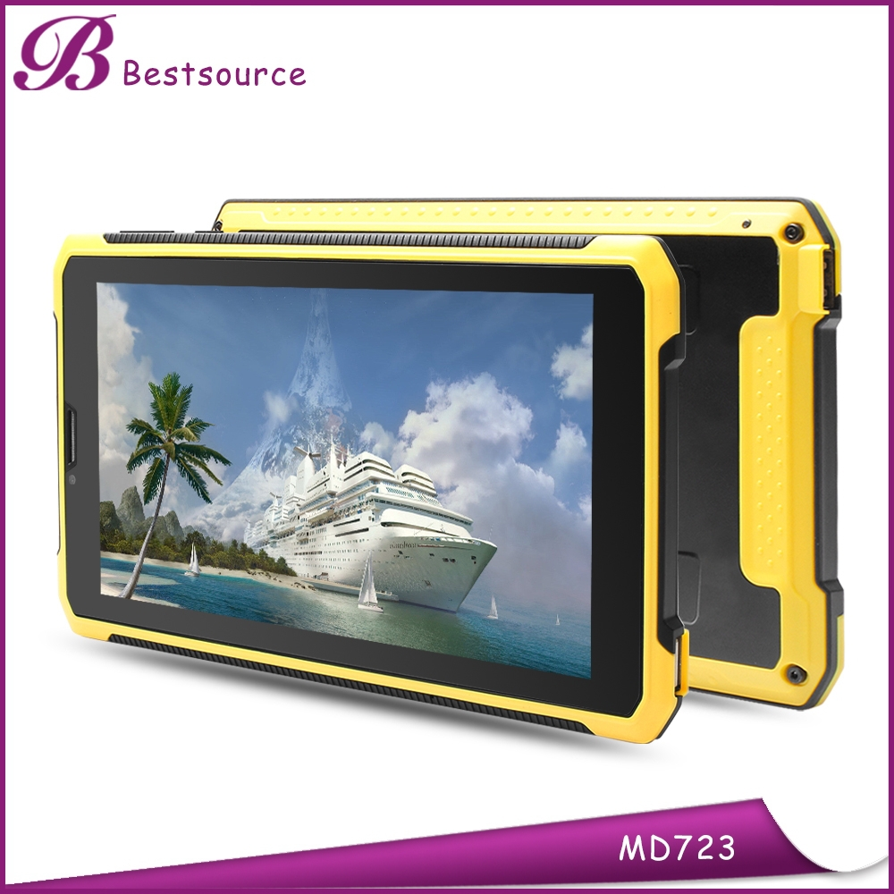 whole sale mtk6752 dual OS 7 inch 3G phone call tablet R2.0 mp android tablet pc