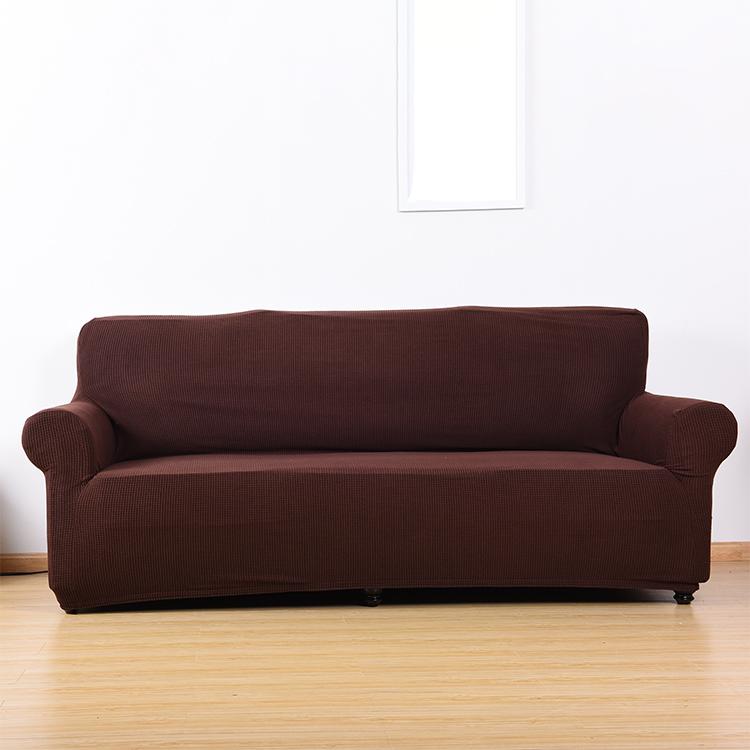 Soft Micro Sofa Cover Slipcover