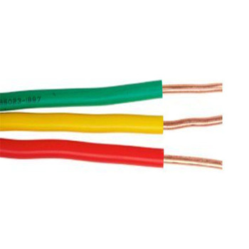 Astounding Copper Wire Price Per Meter Malaysia Wire House Wiring Cable Buy Wiring Database Liteviha4X4Andersnl