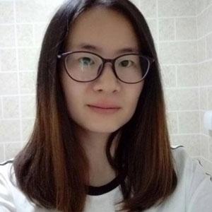 中国サプライヤー安いリビングルーム3d pvcエンボス加工壁紙ホーム装飾壁用