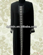 Turkse Fashion <span class=keywords><strong>Abaya</strong></span> voor Dames 2013