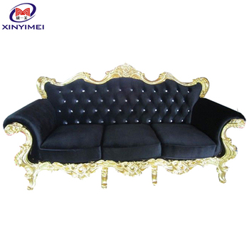 latest new design corner sofa