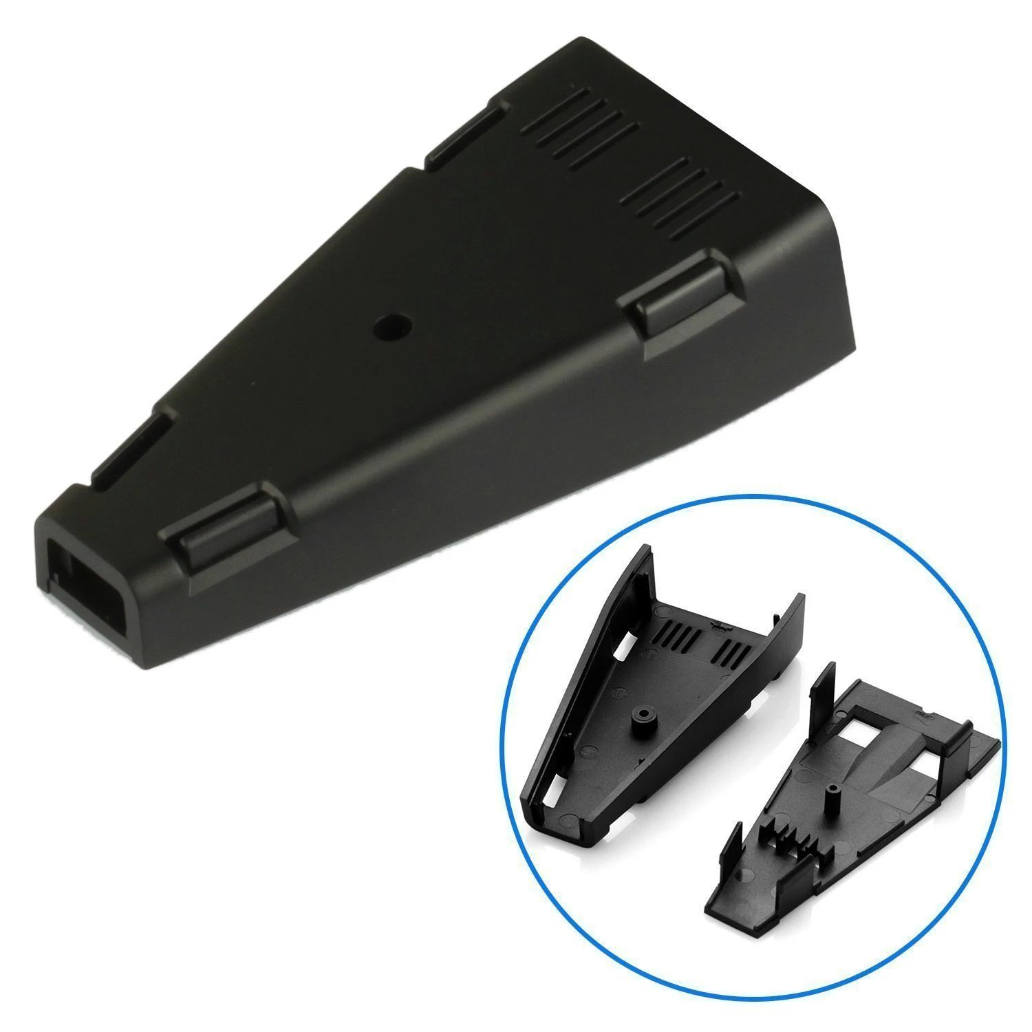 Cheap Cord Cable Cover, find Cord Cable Cover deals on line at ...